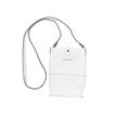 Lucette Bag White 01