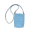 Lucette Bag Sky Blue 20