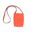 Lucette Bag Bright Red 42