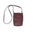 Lucette Bag Hermes 54