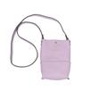 Lucette Bag Lavende 55
