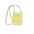 Lucette Bag Bright Yellow 84