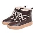 Boot A5638 Napa