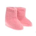 Finken Cheminee Pink