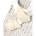 Handschuhe Alpes Natural