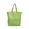 Lucie Bright Green 12