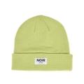 No.1 Bright Green