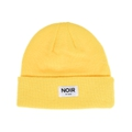 No.1 Bright Yellow