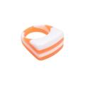 Caramella Ring Solero