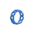 Cattina Ring Azure