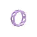 Cattina Ring Lilac