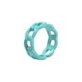 Cattina Ring Turquoise