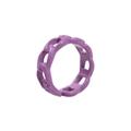 Cattina Ring Violet
