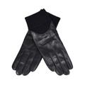 Handschuhe Eugine Black