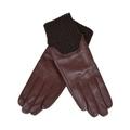 Handschuhe Eugine Brown