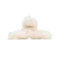 Fluffy Claw Sheep