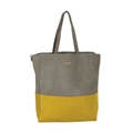 Lucie Mouse Warm Yellow