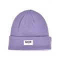 No.1 Lavendel