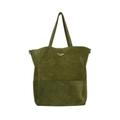 Lucie Army Green 765