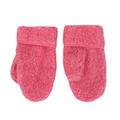 Handschuhe Alpes Pink