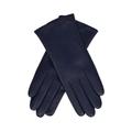 Handschuhe Momo Bleu