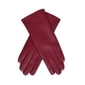 Handschuhe Momo Bordeaux