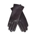 Handschuhe Momo Finsterbaun