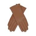 Handschuhe Momo Hellbraun