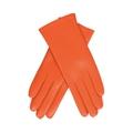 Handschuhe Momo Mandarin