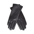 Handschuhe Momo Noir