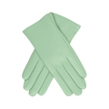 Handschuhe Momo Pistache