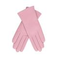 Handschuhe Momo Rose