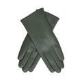 Handschuhe Momo Vert Foncé