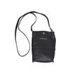 Lucette Bag Negro