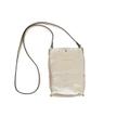 Lucette Bag Oro