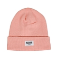 No.1 Pink