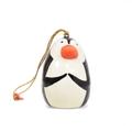Pinguin gross