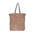 Lucie Bag Taupe 298