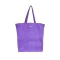 Lucie Bag Violet 580